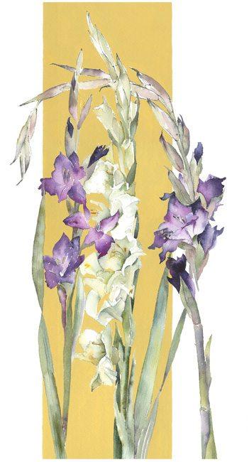 Three-Gladioli(web)