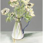 Anemones-in-Blue-and-White-JugWEB copy