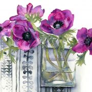 Anemonies-and-Patterned-Paper