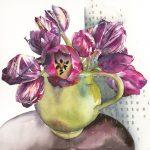 Old-English-Florists-Tulips
