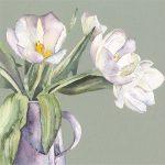 Tulips-in-Jug1 copy