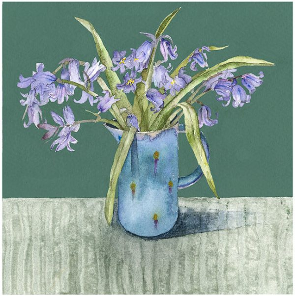 Bluebells-in-Small-Jug-WEB