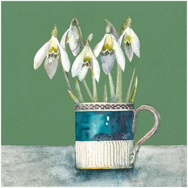 Snowdrops-in-Spode-WEB copy