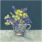 Muscari-and-Helebores-in-Worcester-WEB