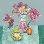 Tea-and-Tulips-WEB
