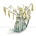 Snowdrops-and-Catkins-WEB